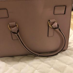 Michael Kors Bags - Michael Kors medium size purse